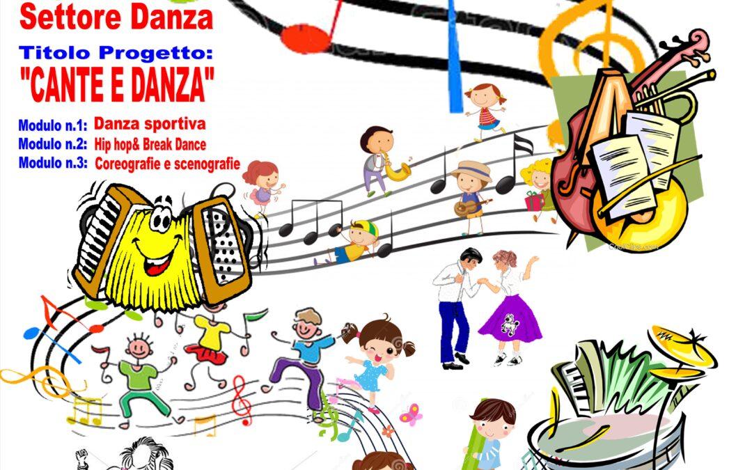 FIRMATO_Graduatorie_provvisorie_bando_Cante&Danza
