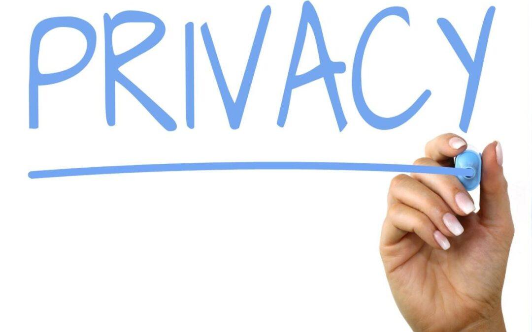 Informativa privacy genitori ai sensi del Regolamento UE 2016/679