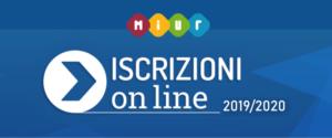 iscrizioni logo