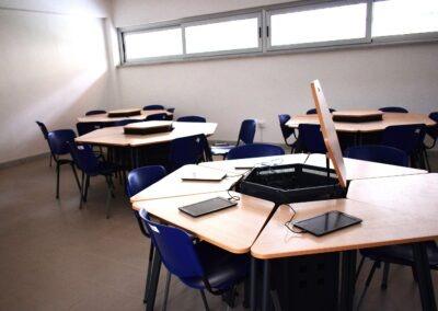 L'aula 3.0
