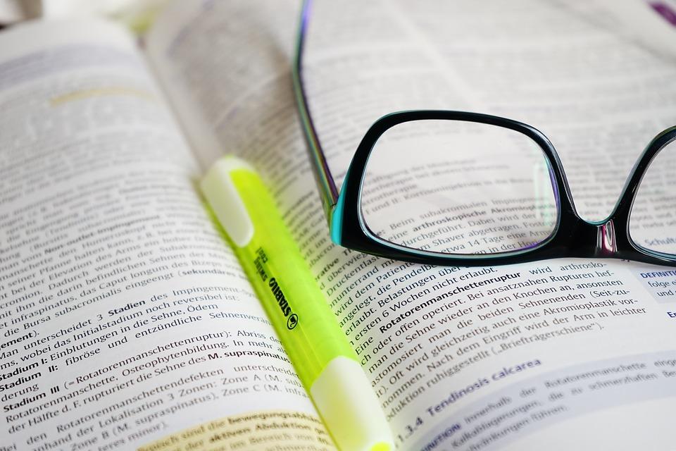 """Formazione docenti """"La valutazione degli apprendimenti"""""""